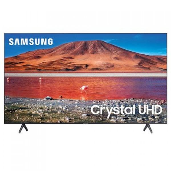 Samsung 50TU7000 Crystal 4K Ultra HD 50 inc 1...