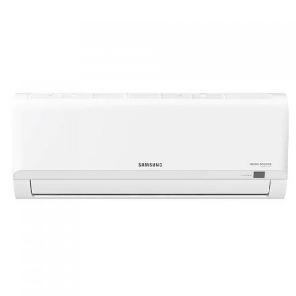 Samsung AR35 White AR09TXHQBWK A++ 9000 BTU I...
