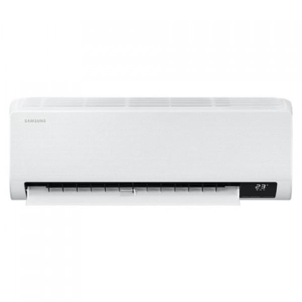 Samsung AR9500T AR12TSFCAWK/SK A++ 12000 BTU Duvar Tipi Inverter Klima