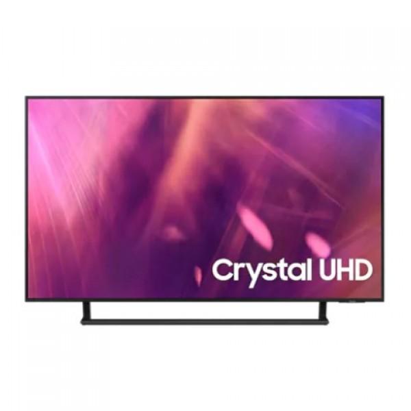 Samsung Crystal UE-50AU9000 4K Ultra HD 50&qu...