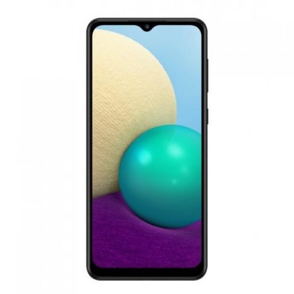 Samsung Galaxy A02s 32 GB Mavi Cep Telefonu -...