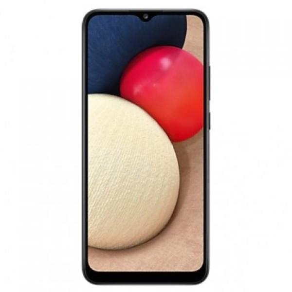 Samsung Galaxy A02s 64 GB Siyah Cep Telefonu ...