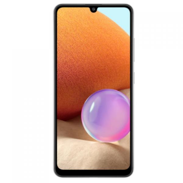 Samsung Galaxy A32 128 GB Beyaz Cep Telefonu ...