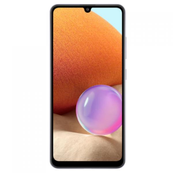 Samsung Galaxy A32 128 GB Mor Cep Telefonu (S...