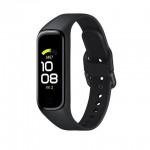 Samsung Galaxy Fit2 Siyah SM-R220NZKATUR Akıllı Bile...