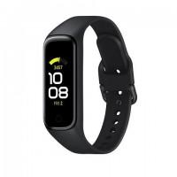 Samsung Galaxy Fit2 Siyah SM-R220NZKATUR ...