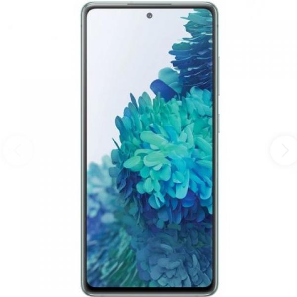 Samsung Galaxy S20 FE 128 GB Yeşil Cep Telefo...
