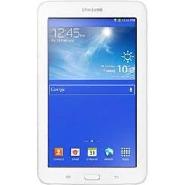 Samsung Galaxy Tab 3 Lite SM-T113 8GB 7'' Tab...