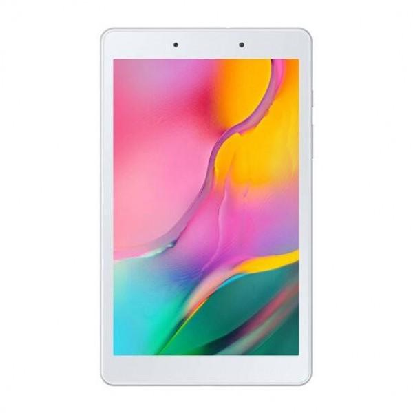 Samsung Galaxy Tab A 8 inc SM-T290 32GB Gümüş...
