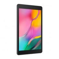 Samsung Galaxy Tab A 8 SM-T290 32GB Siyah Tab...