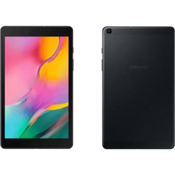 Samsung Galaxy Tab A 8 SM-T290 32GB Siyah Tablet