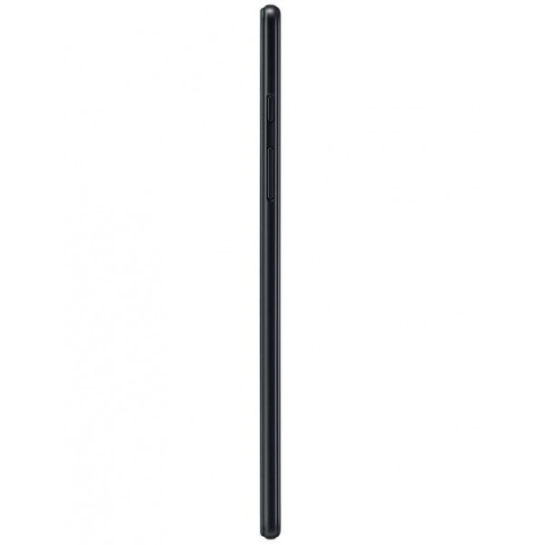 SAMSUNG GALAXY Tab A SM-T297 8 inc 32GB Siyah Android Tablet
