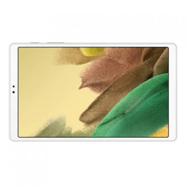 Samsung Galaxy Tab A7 Lite SM-T220 Wi-Fi Gümü...