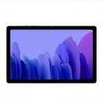 Samsung Galaxy Tab A7 LTE SM-T507 10.4 inc 32GB Gri ...