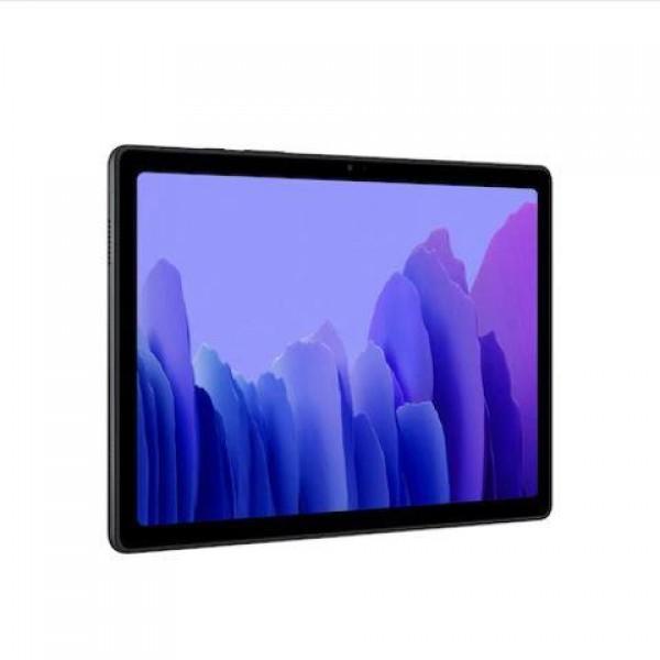 Samsung Galaxy Tab A7 LTE SM-T507 10.4 inc 32GB Gri Tablet