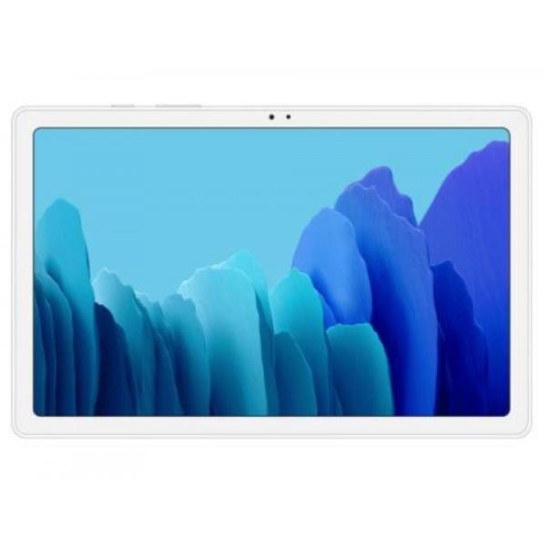 Samsung Galaxy Tab A7 SM-T500 32 GB 10.4 inc ...