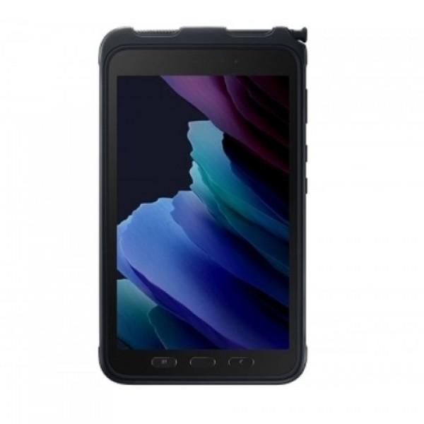 Samsung Galaxy Tab Active 3 T577 4 GB 64 GB 8...