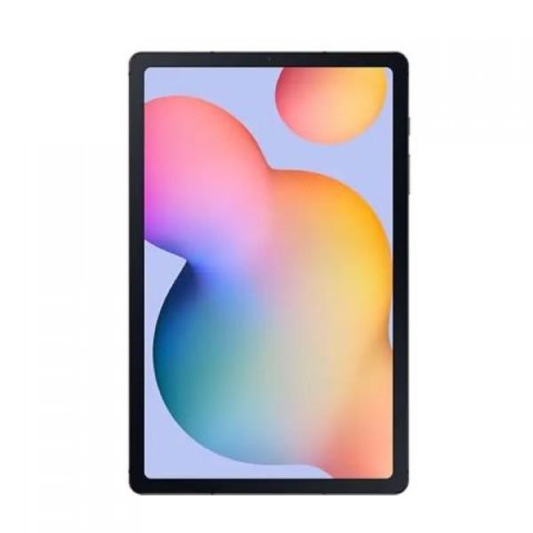 Samsung Galaxy Tab S6 Lite SM-P610 Gri 64GB 1...