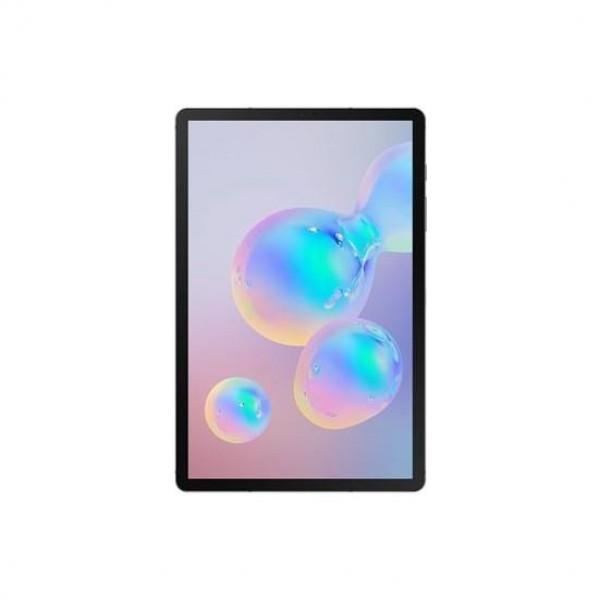 Samsung Galaxy Tab S6 SM-T860 WI-FI 128 GB 10...