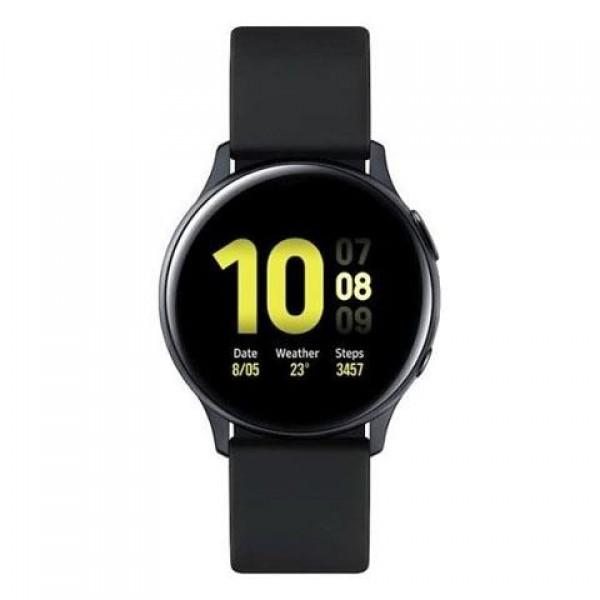 Samsung Galaxy Watch Active2 44 mm Aluminyum ...