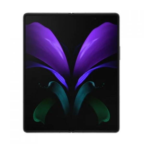 Samsung Galaxy Z Fold 2 256 GB Mistik Siyah C...