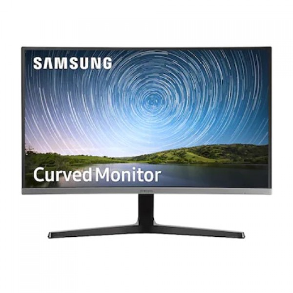 "Samsung LC27R500FHMXUF 4Ms 60Hz 27"" FHD ..."