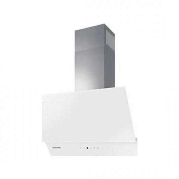 Samsung NK24M7060VW Beyaz Duvar Tipi Davlumba...