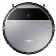 Samsung POWERbot VR5000RM VR05R5050WG Gri Rob...