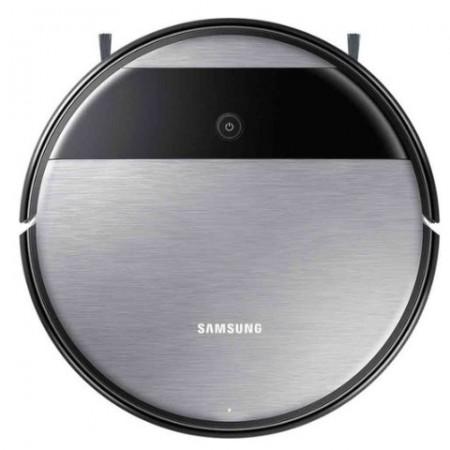 Samsung POWERbot VR5000RM VR05R5050WG Gri Robot Süpürge ve Paspas