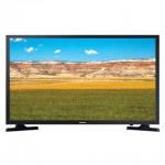 Samsung UE-32T5300 HD 32 inc 82 Ekran Uydu Alıcılı S...