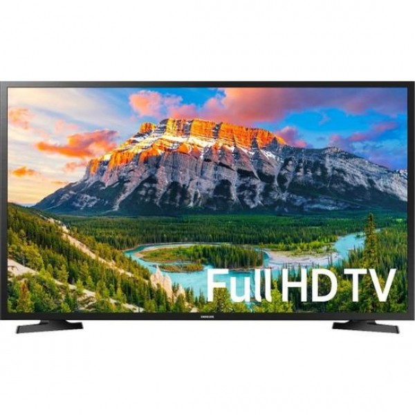 Samsung UE-40N5000 40 inc 102 Ekran Full HD U...
