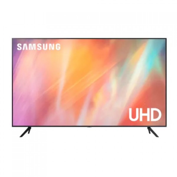 """Samsung UE-65AU7000 4K Ultra HD 65"""" 165 ..."""