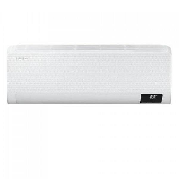 Samsung Wind-Free Premium AR09TSFCAWK/SK A++ ...