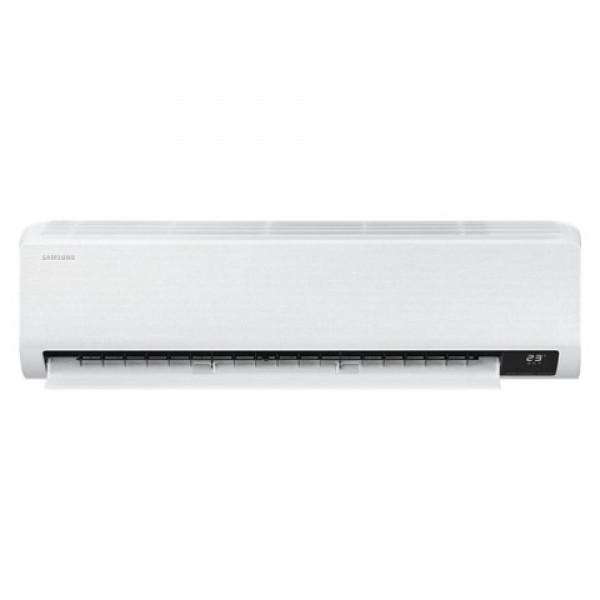 Samsung Wind-Free Premium AR18TSFCAWK/SK A++ 18000 BTU Inverter Duvar Tipi Klima