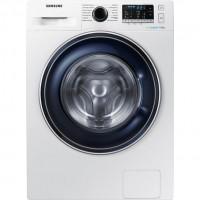 Samsung WW90J5355FW-AH A+++ 1200 Devir 9 Kg Ç...