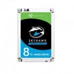 Seagate Skyhawk ST8000VX004  3.5 inc 8 TB SATA 3.0 7...