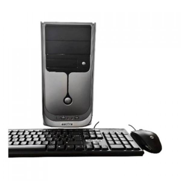 Seclife SC-3232 i3-3220 8GB 120GB SSD FreeDos...