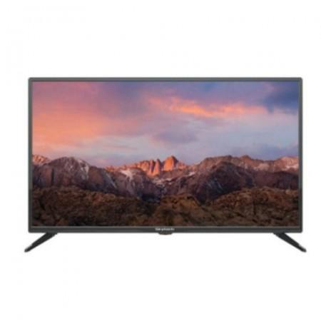 """Skytech SLT-3230D Full HD 32"""" 82 Ekran Uydu Alıcılı LED Televizyon"""
