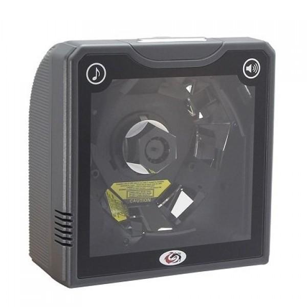 Sunlux XL-2054 1D Çok Yönlü Lazer USB Kablolu...