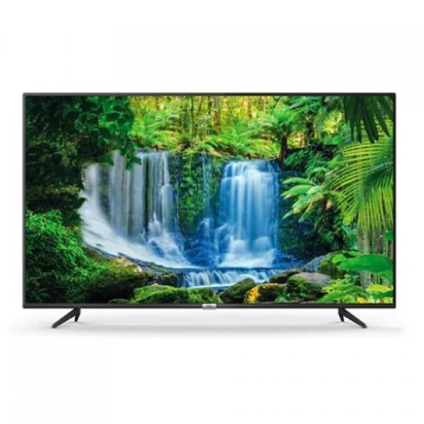 "TCL 50P615 4K Ultra HD 50"" 127 Ekran Uyd..."