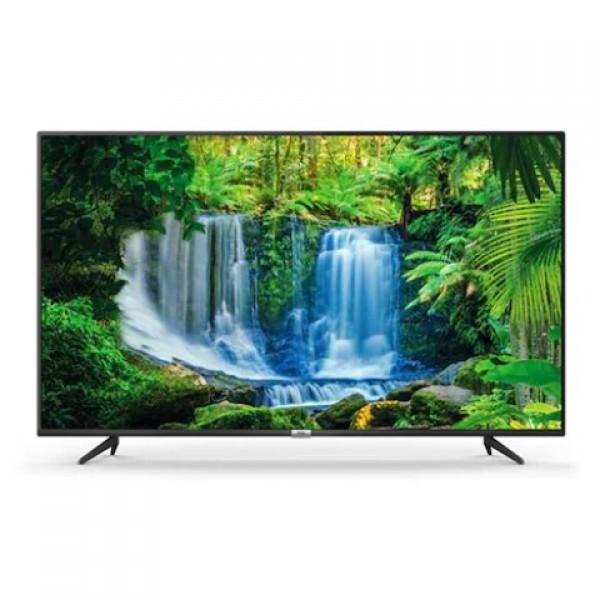 "TCL 55P615 4K Ultra HD 55"" 140 Ekran Uyd..."
