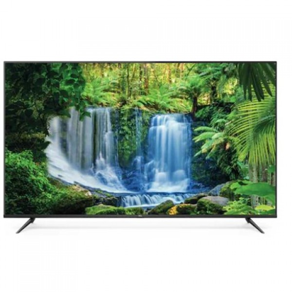 """TCL 75P615 75"""" 4K Ultra HD Android Smart..."""