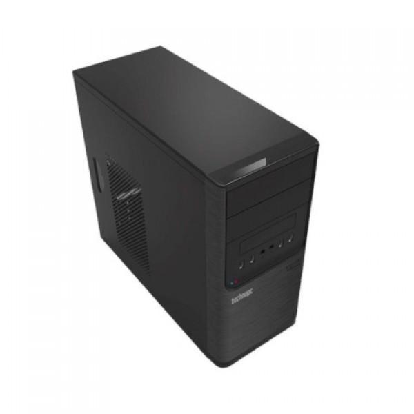 Technopc Aura 104848 i5-10400 8GB 480GB SSD FreeDos Masaüstü Bilgisayar