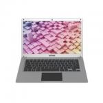 Technopc TI14N37-370412F Intel Pentium N3710 İşlemci...