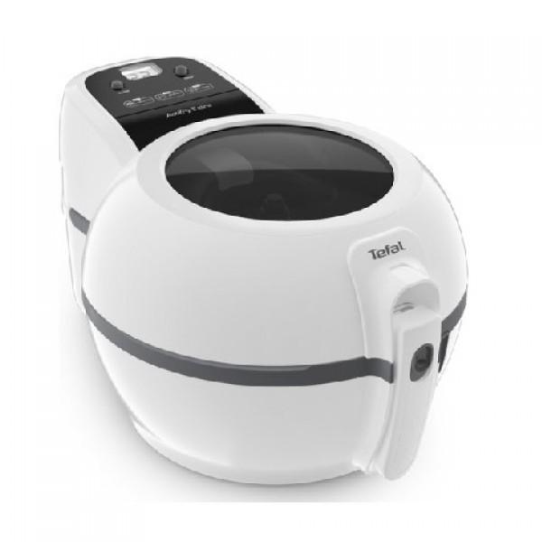 Tefal Actifry Extra FZ720015 1KG 1500 W Beyaz...
