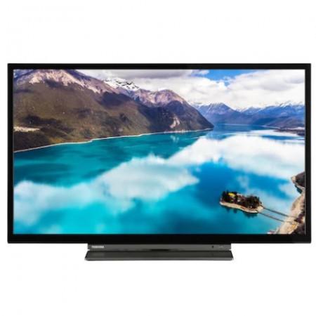 "Toshiba 32LL3A63DT 32"" Full HD Smart LED Televizyon"