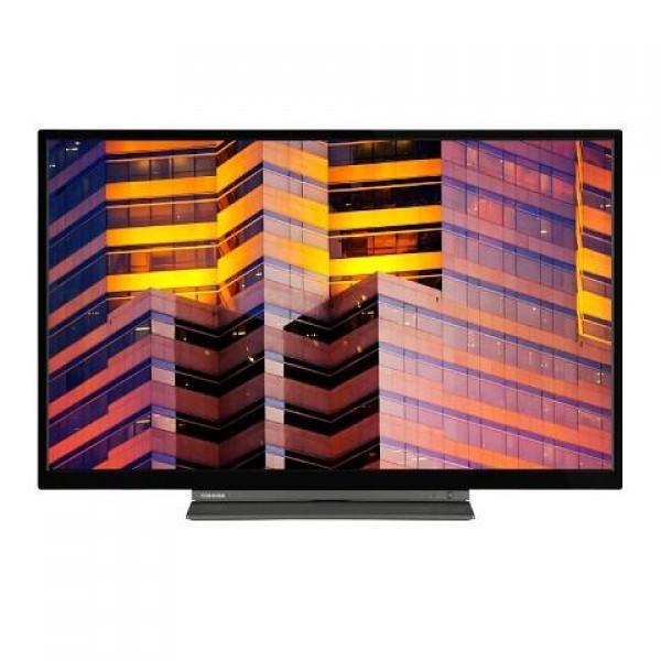 Toshiba 32LL3B63DT 32 inc FHD Smart LED Telev...