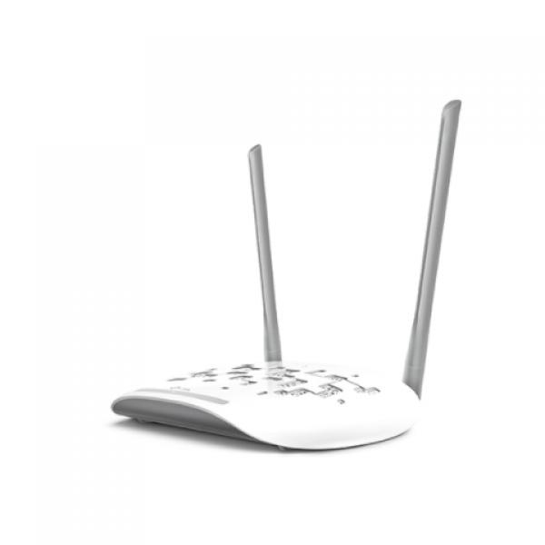 Tp-Link TD-W9960 300 Mbps 4 Port ADSL2+/VDSL ...