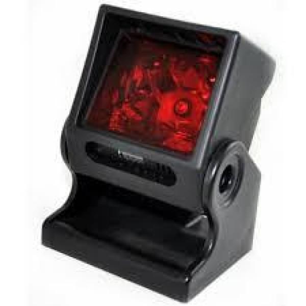Tysso OMNI-352-USB-B-SEG Masaüstü Barkod Okuy...