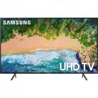 Samsung UE-43NU7100 43 inc 4K Uydu Alıcılı Smart Led TV